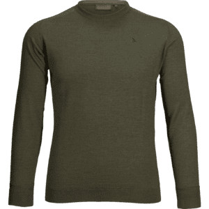 Seeland Woodcock Pullover Classic Green