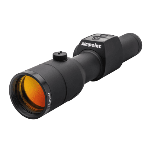 Aimpoint Hunter – H30S 2 MOA ACET