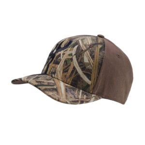 browning cap - unlimited -